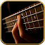 Guitar Playing 3.1.0 APK for Android