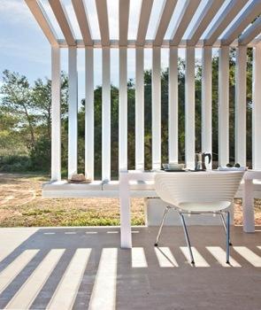 arquitectura-y-diseño-minimalista