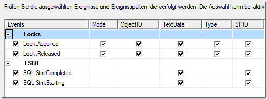 SQL_PROFILER_SETTINGS_01