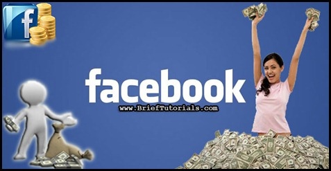 earn-money-from-fb