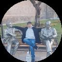 Rafael Francisco Ascencio De la cruz