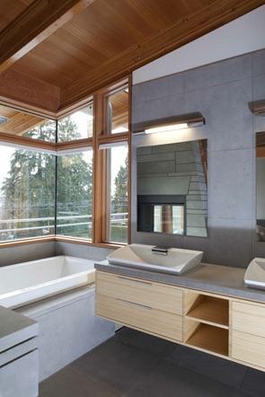 lavabos-de-diseño