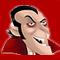 Vampire Life logo