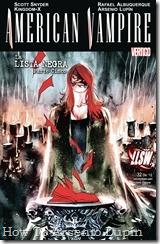 American_Vampire_32_01_.Kingdom-X.Arsenio.Lupin.LLSW