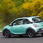 Opel-Adam-Rocks-08.jpeg