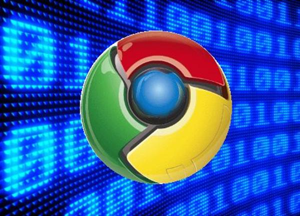 Surfer avec Chrome en libérant de la RAM