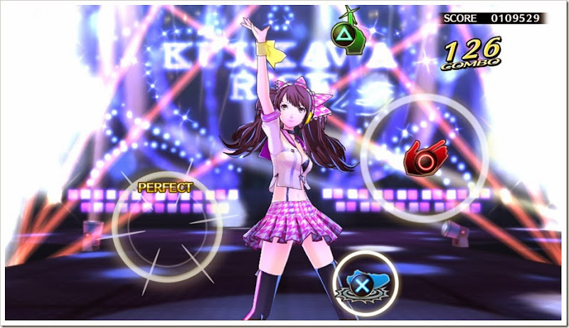 Persona-4-Dancing-All-Night_2013_12-02-13_016