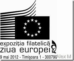 05_09_2012_Tms1-Ziua Europei