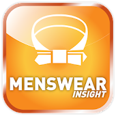 Menswear Insight