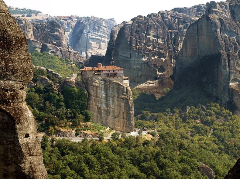 meteora-monastery-5