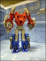 FOC optimus (16)