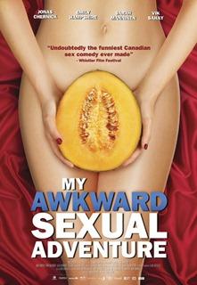 awkwardsexualadventure