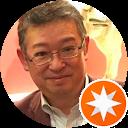 Naoyuki ishida