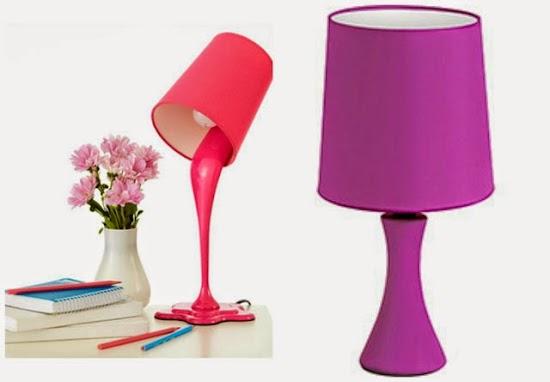 decorar-escritorio-luminaria-rosa-i-love-pink5.jpg