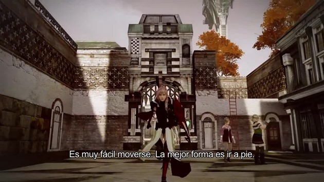 Inside_the_Square_FINAL-FANTASY-XIII_03