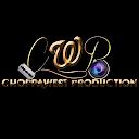 Choppa west reviewed Camacho Auto Sales, Inc.