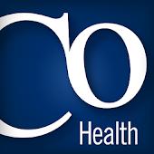 Comerica HealthReserve Mobile