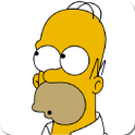 Homer Simpson Quotes icon