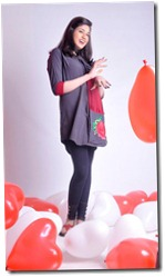 Pret9-Valentines-Dress-2