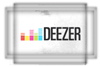 Play on Deezer