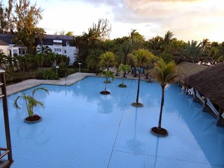 Hotel La Plantation Mauritius