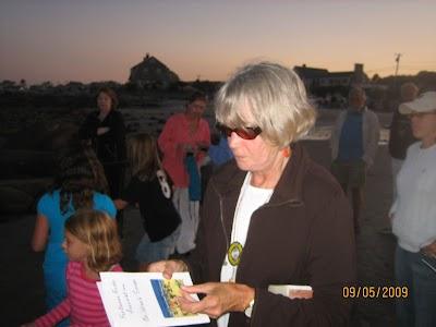 FRA Beach Party - 2009 039.JPG