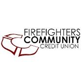 Firefighters CCU Mobile