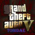 All GTA Cheats free icon