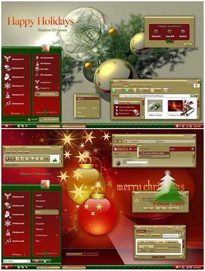 Christmas_Holidays_Theme.jpg