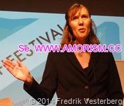 DSC02519.JPG Jonna Bornemark filosofifestival med amorism