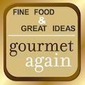 Gourmet Again Marketplace