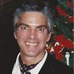 Robert E. Castells