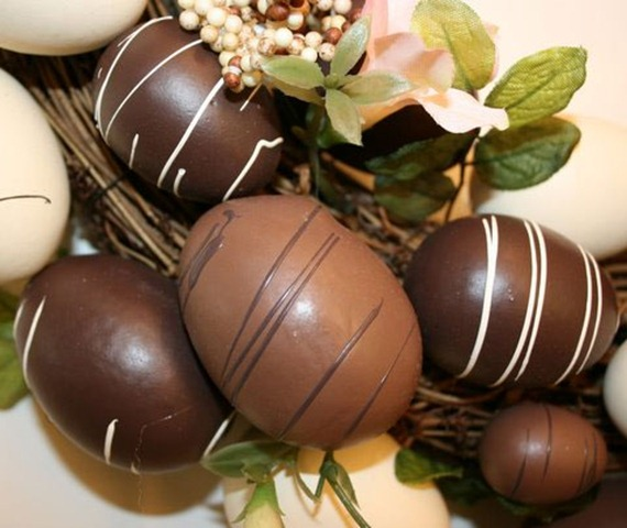 easter-chocolate-eggs