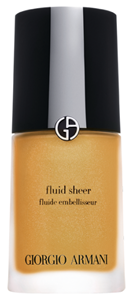 PACKSHOT-FLUID SHEER-13