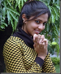 amala_paul_new_photo2