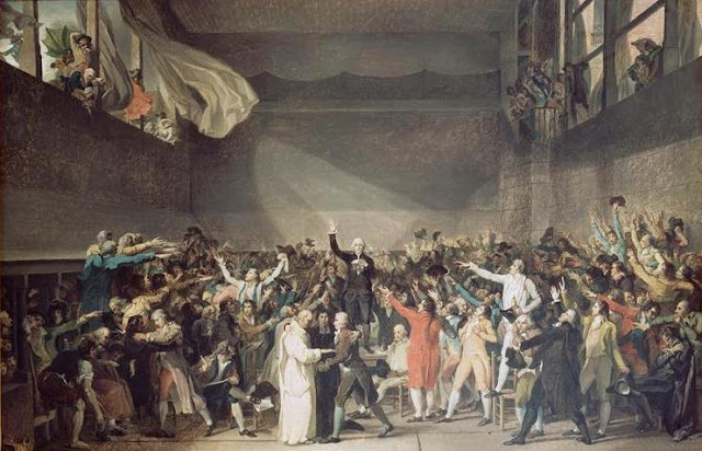 Serment_du_Jeu_de_Paume_-_Jacques-Louis_David.jpg