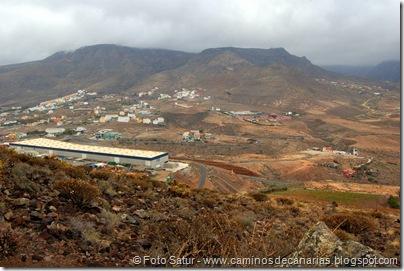 6481 Montaña de Amagro