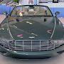 2013-Aston-Martin-DBS-Coupe-Zagato-Centennial-06.jpg