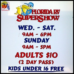 07 - show - Sign
