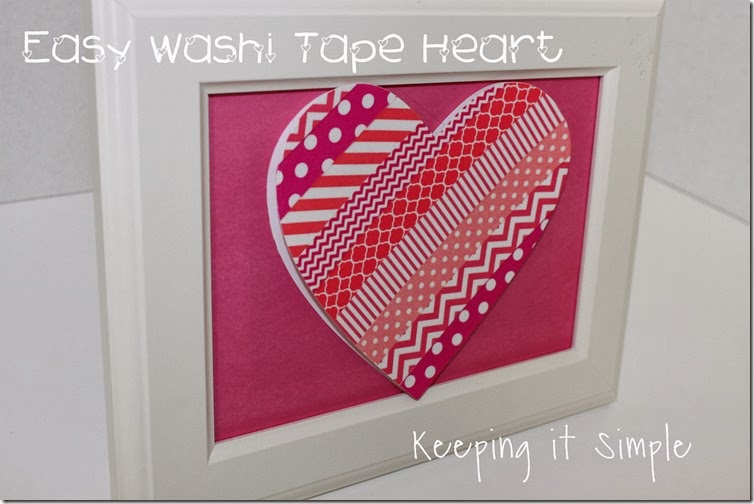 easy-washi-tape-heart