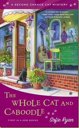 9780451419941_medium_The_Whole_Cat_and_Caboodle
