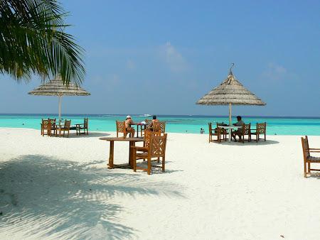 13. Paradise Island.JPG