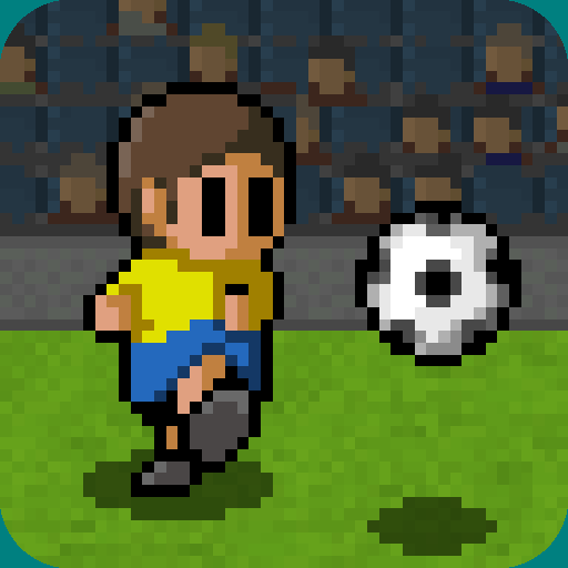 PORTABLE SOCCER DX APK Cracked Download