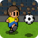 PORTABLE SOCCER DX icon