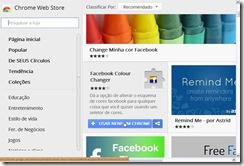 imagem-Extensões - Google Chrome-minha cor