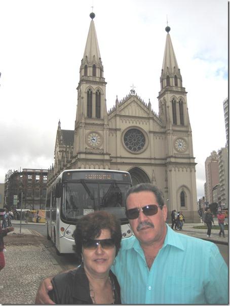 Viagem Sul do Brasil 270