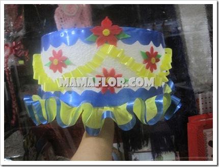 mamaflor-1026