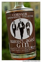 corsair_barrel_aged_gin