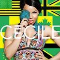 CeCile – Jamaicanization logo