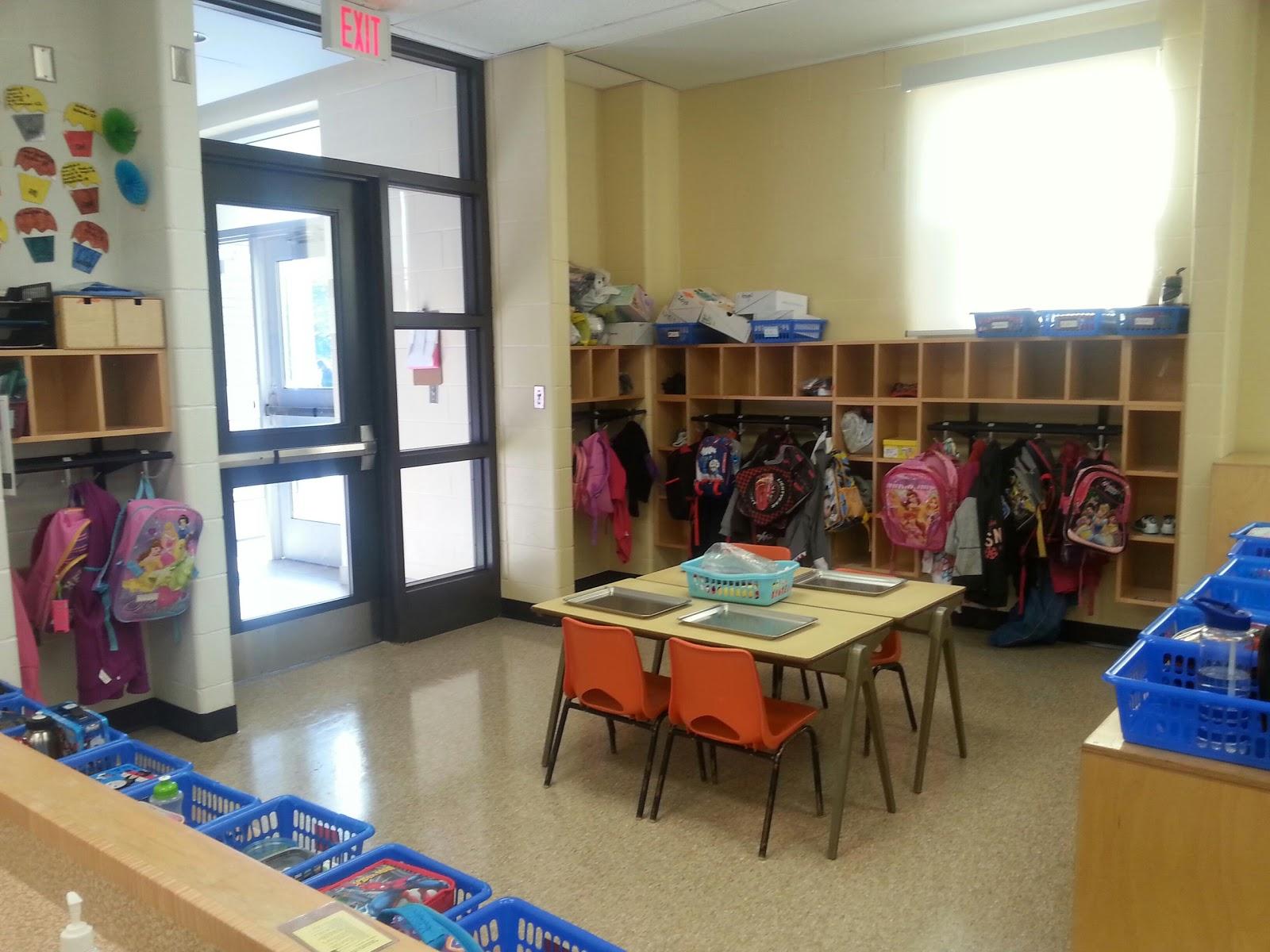 Coat Hooks For Children S Rooms
